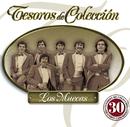 Tesoros De Colección/Los Muecas