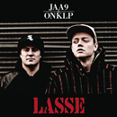 Lasse/Jaa9 & OnklP