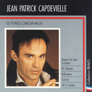 Bravo à Jean-Patrick Capdevielle/Jean-Patrick Capdevielle