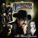 Mi Padre Querido/Los Originales De San Juan