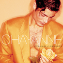 Volver A Nacer/Chayanne