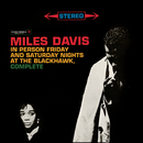 Miles Davis - In Person Friday And Saturday Nights At The Blackhawk, Complete/Miles Davis