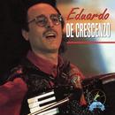 Eduardo De Crescenzo/Eduardo De Crescenzo
