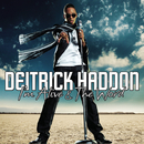 I'm Alive/The Word - Single/Deitrick Haddon