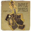 Gitarre 2000/Doyle Dykes