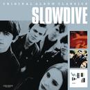 Original Album Classics/Slowdive