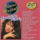 Sucesos Musicales/Guadalupe Pineda