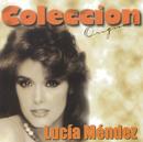 Coleccion Original/Lucía Méndez