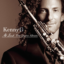 At Last... The Duets Album/Kenny G