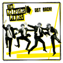 Get Back/The ReBeatles Project