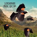 Manner/Scandinavian Music Group