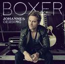 Boxer/Johannes Oerding