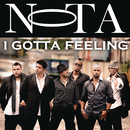 I Gotta Feeling (Album Version)/NOTA