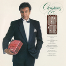 Christmas Eve With Johnny Mathis/Johnny Mathis