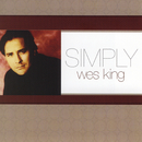 Simply Wes King/Wes King