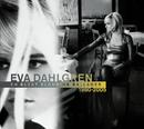 En blekt blondins ballader/Eva Dahlgren