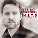 Hits And Highways Ahead/Lee Roy Parnell