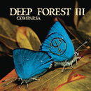 Comparsa/Deep Forest