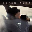 Pedro Capó/Pedro Capó
