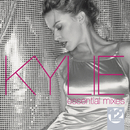 "12"" Masters - Essential Mixes/Kylie Minogue"