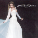 Angels of Venice/Angels Of Venice