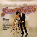 Peaches & Herb's Greatest Hits/Peaches & Herb