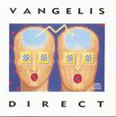 Direct/Vangelis