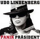 Der Panikpräsident/Udo Lindenberg & Das Panikorchester