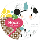 Heart Alone/VARIOUS