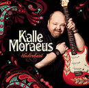 Underbart/Kalle Moraeus