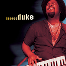 This Is Jazz #37- George Duke/George Duke