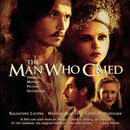 The Man Who Cried - Original Motion Picture Soundtrack/Salvatore Licitra, Kronos Quartet, Orchestra Of The Royal Opera House, Covent Garden, Sian Edwards