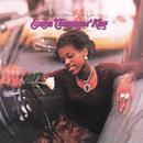 "Smooth Talk (Bonus Track Version)/Evelyn ""Champagne"" King"