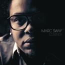 Losing/Marc Sway