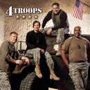 4TROOPS/4TROOPS