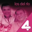 Four Hits: Los Del Rio/Los Del Rio