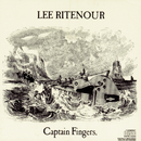 Captain Fingers/Lee Ritenour, Larry Carlton