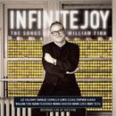 Infinite Joy: The Songs of William Finn (Concert Cast Recording (2001))/Concert Cast of Infinite Joy: The Songs of William Finn (2001)