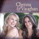 One Reason/Chynna & Vaughan