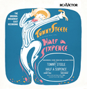 Half a Sixpence (Original Broadway Cast Recording)/Original Broadway Cast of Half a Sixpence
