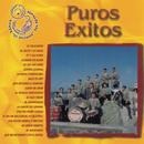 Puros Exitos/Banda Sinaloense el Recodo de Cruz Lizárraga