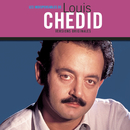 Les Indispensables/Louis Chedid