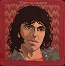 Albert Hammond/Albert Hammond