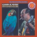Brazilian Byrd/Charlie Byrd