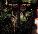 What Have You Done feat.Keith Caputo/Within Temptation
