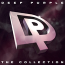 Collections/Deep Purple