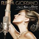 Con Amor a México/Filippa Giordano