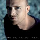Antimatière/Jérémie Kisling