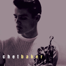 This Is Jazz/Chet Baker