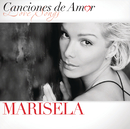 Canciones De Amor/Marisela